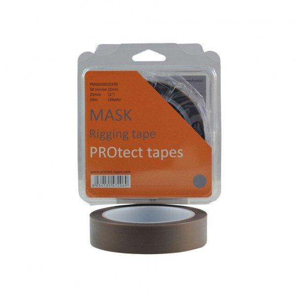 PROtect tapes-PCG_PT-MASK-Nastro adesivo Mask autoagglomerante-31