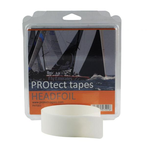 PROtect tapes-PCG_PT-HEADFOIL-Nastro adesivo Headfoil per protezione strallo-35