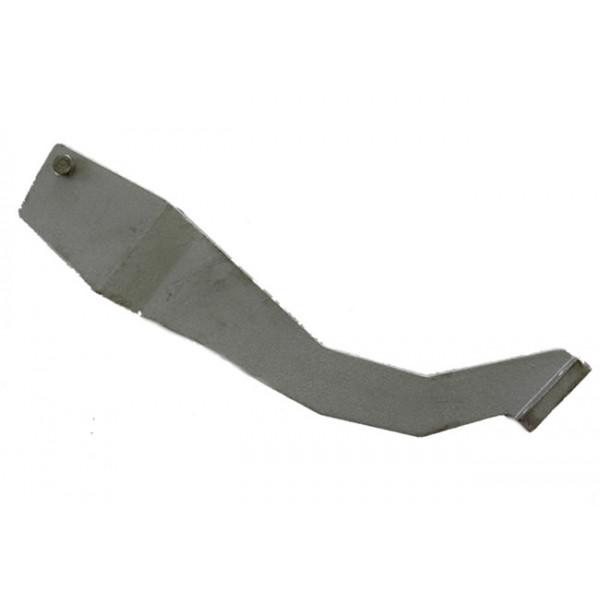 Carrello2-C2-9-16-Braccio sostegno culla-30