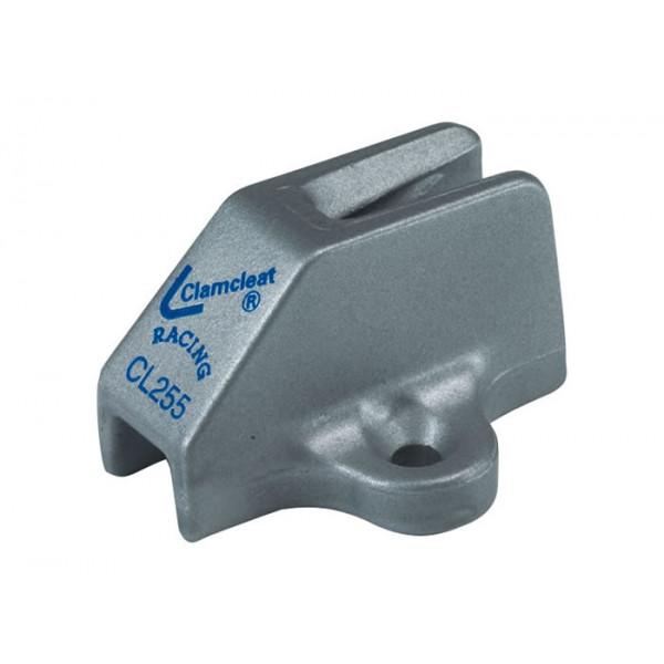 ClamCleat-CL255-Verticale chiuso con fissaggio ai lati in alluminio-30