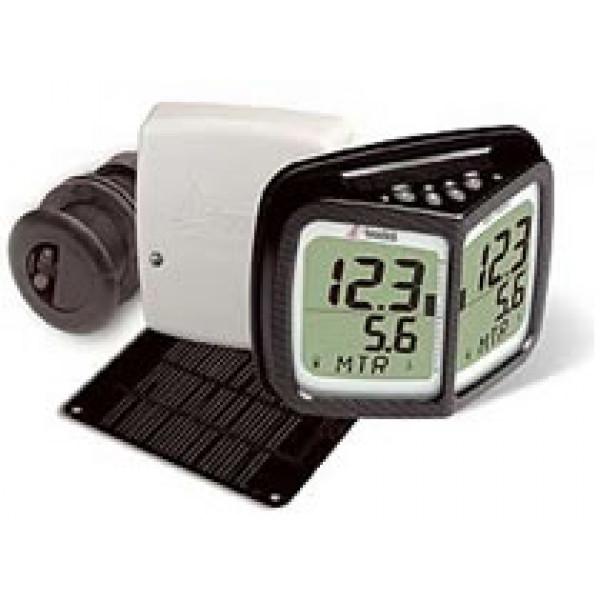 Tacktick-TK-T075.868-T075 Sistema Micronet Race Master Tacktick-30