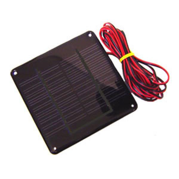 Tacktick-TK-T138-T138 Pannello solare per trasmettitore da interno-30