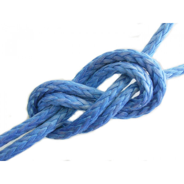 Gottifredi Maffioli-8UG0600-AZ.6-Treccia DSK75 ULTRAGRIP Ø6mm azzurra-30