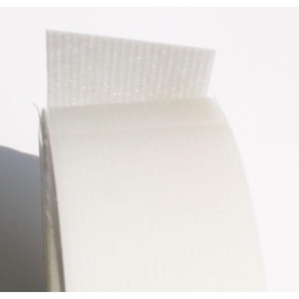 Hawk Mouldings-JH-GD32-Guarnizione o lamelle per deriva in mylar con tessuto interno 32mm-30