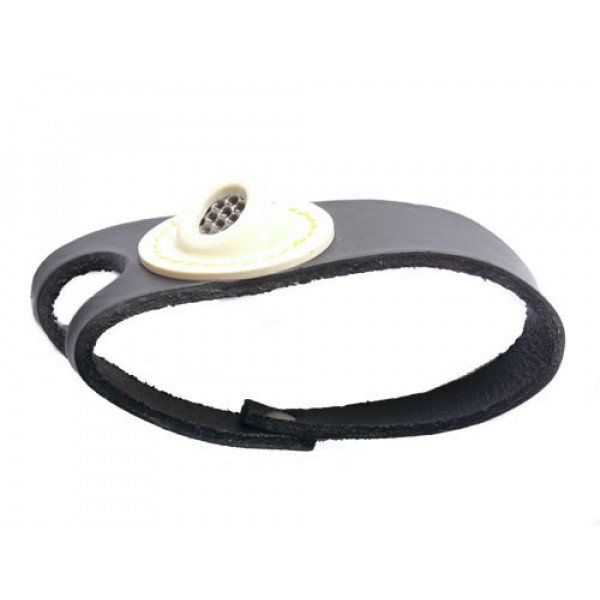 Sail Makers Needles-LD-WS8021-Guardapalmo destro standard-30