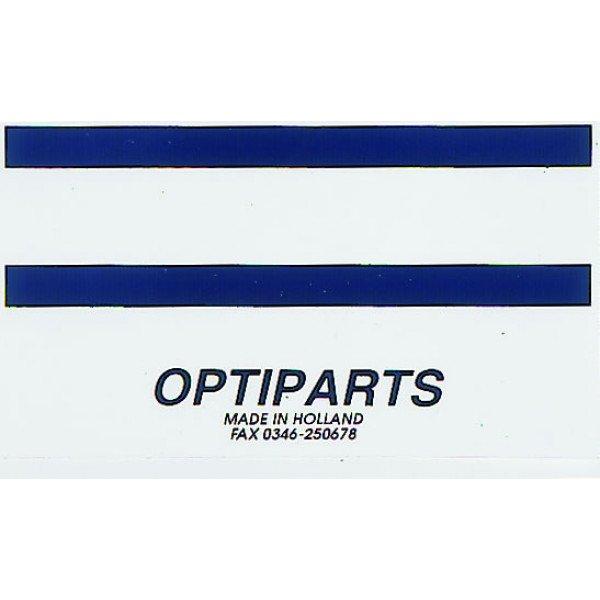 Optiparts-OP-1333B-Adesivo a linee blu per stazza albero-30