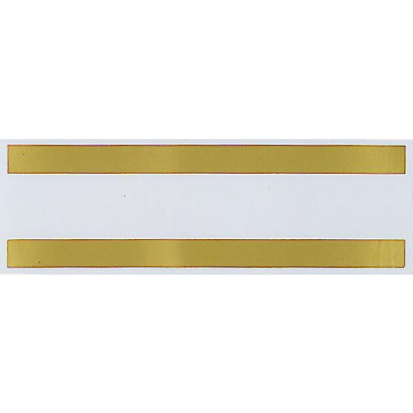 Optiparts-OP-1333G-Adesivo a linee oro per stazza albero-30