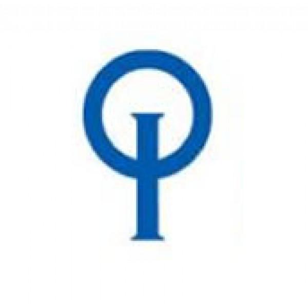 Optiparts-OP-1418-Simbolo adesivo Optimist blu (set 2 pezzi)-30