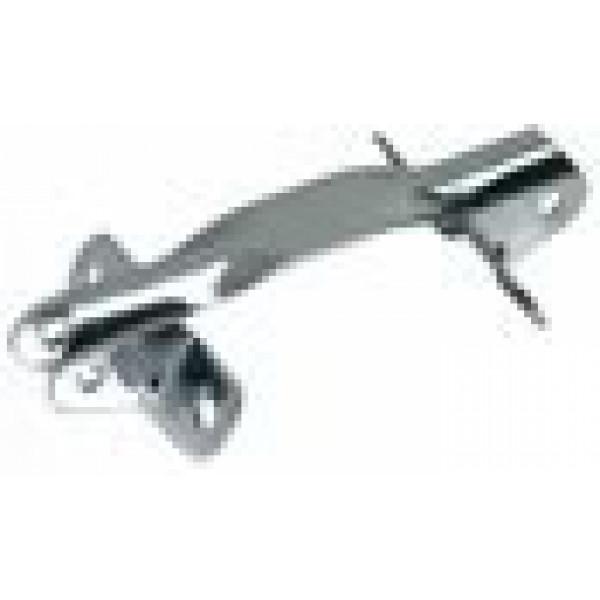Selden-PM522-180-01-Attacco anteriore in acciaio inox per crocette-30