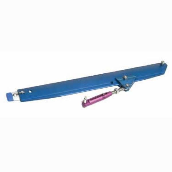 Selden-PM503-753-02-Kit crocette lungh. 450mm con regolatori incl. Farf. e lunghezza-30