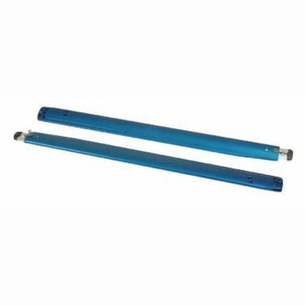 Selden-PM503-772-11-Crocette lunghezza 375mm coppia-30