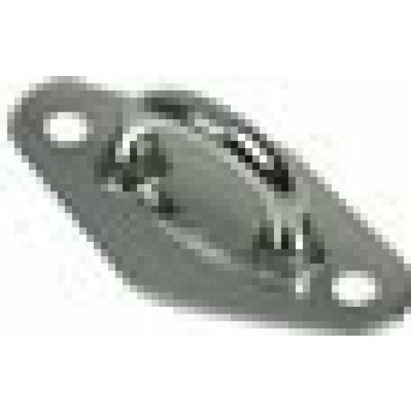 Selden-PM534-525-01-Cavallotto per amantiglio su tangone-30