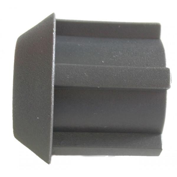 Selden-PM534-834-Riduzione per testa tangone per tubi Ø 39mm-30