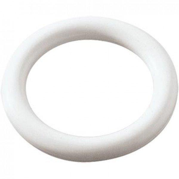 Ronstan-PNP11-Anello chiuso, diametro interno 32mm, filo 6.4mm, in nylon-30