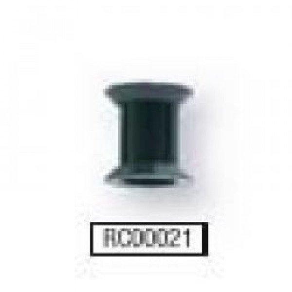 Ronstan-RC00022-Boccola, Suits 13mm Webbing (Suits Cars RC12663, RC13063, RC4306-30