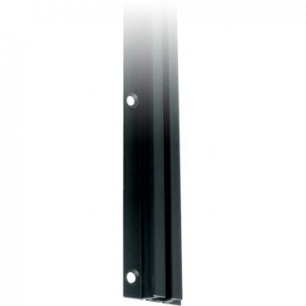Ronstan-RC1229-0.3L-Series 22 Luff Groove Track Gate, lunghezza 325mm nero-30