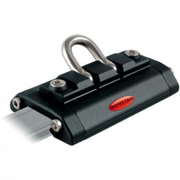Ronstan-RC12603-Serie 26 Carrello 120mm, Shackle, 2xM6 Holes-30
