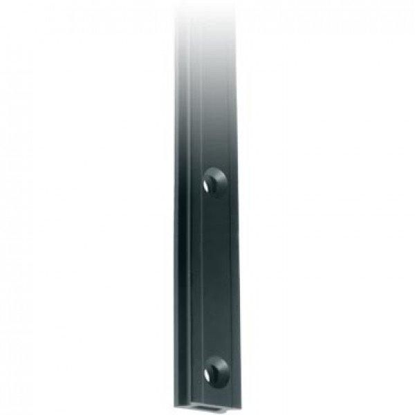 Ronstan-RC1269-0.3-Serie 26 Mast Track Gate, Black, 325mm M6 CSK fastener holes. Pi-30