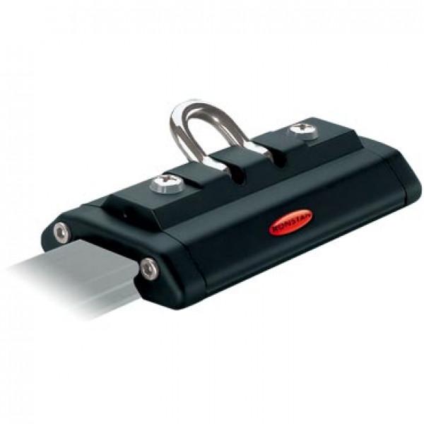 Ronstan-RC13004-Serie 30 Carrello 150mm, Shackle, 2xM6 Holes-30