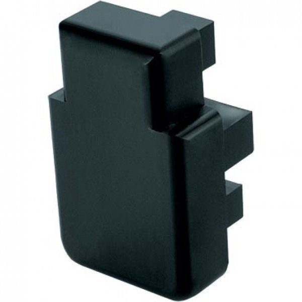 Ronstan-RC1425P-Serie 42 Beam Track End Plug, Delrin-30