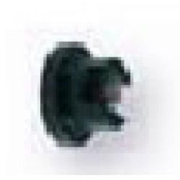 Ronstan-RC20116-BallScorrevole Feet Membranes (pair) For Serie 6 larghezza cars-30