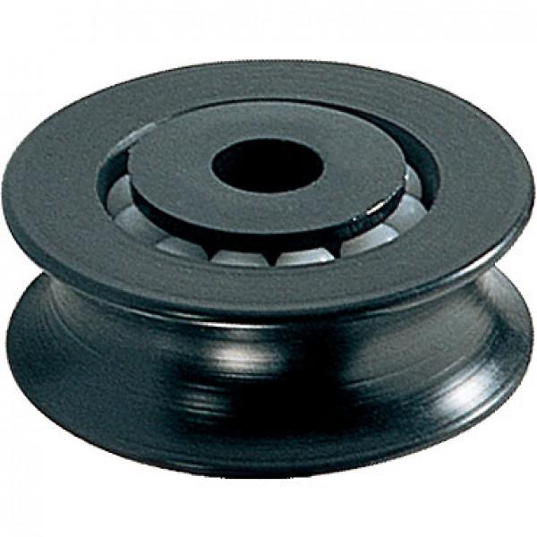 Ronstan-RF1767-Puleggia diametro 50,4mm, scotta massima 10mm, in Acetal con cuscinetto a sfere-30
