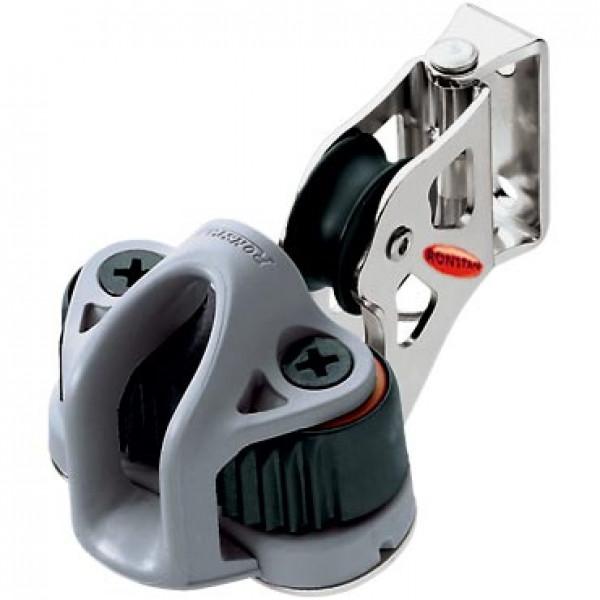 Ronstan-RF20175-Torretta basculante, bozzello Ø20mm strozzatore piccolo-30