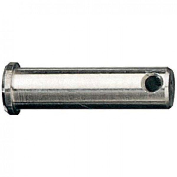 Ronstan-RF276-Perno forato,diametro perno 12.7mm, lunghezza 31mm, in acciaio inox-30