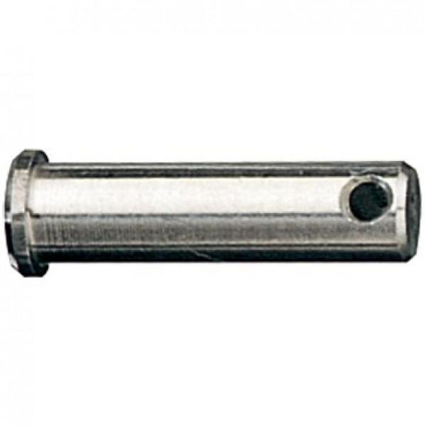 Ronstan-RF261-Perno forato, diametro perno 4.8mm, lunghezza 22mm, in acciaio inox-30