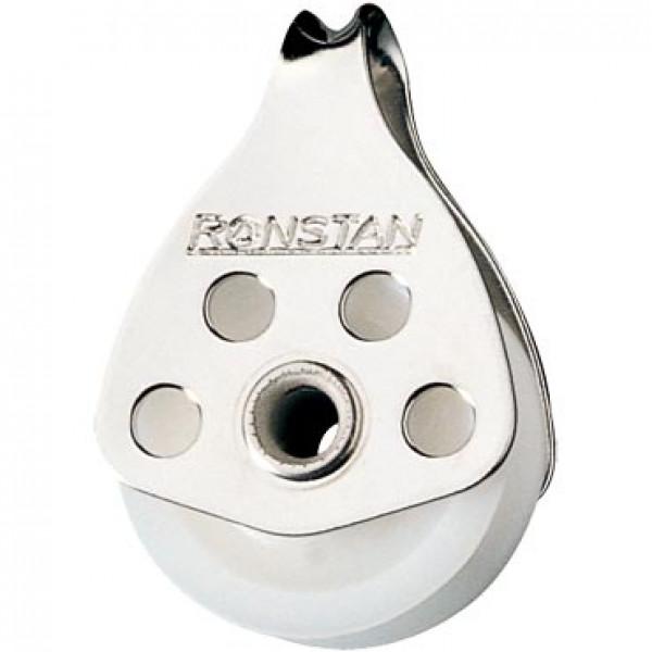 Ronstan-RF280-Serie 30 Bozzello con attacco fisso-30
