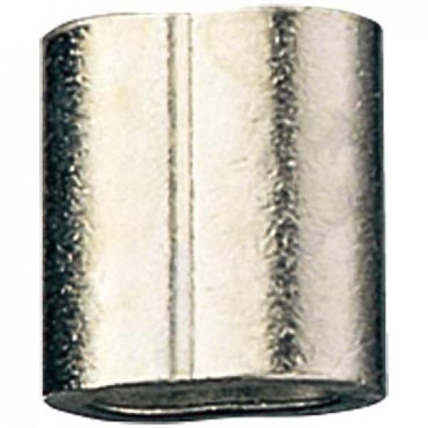 Ronstan-RF3173-Manicotto in inox per pressatura cavo Ø4.0mm-30