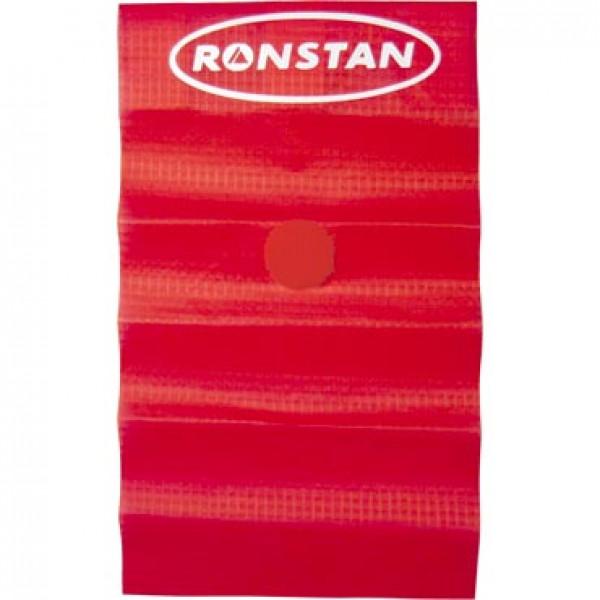 Ronstan-RF4020-Bandiera di protesta 14cm x 23cm-30