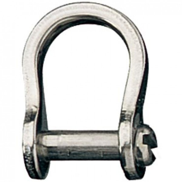 Ronstan-RF613S-Grillo a cetra, diametro perno 3mm, in acciaio inox-30