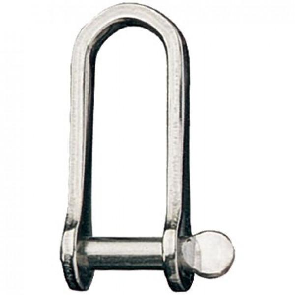 Ronstan-RF624-Grillo allungato, diametro perno 7.9mm, in acciaio inox-31