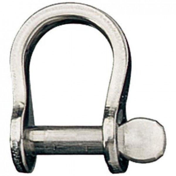 Ronstan-RF636-Grillo a cetra, diametro perno 7.9mm, in acciaio inox-31