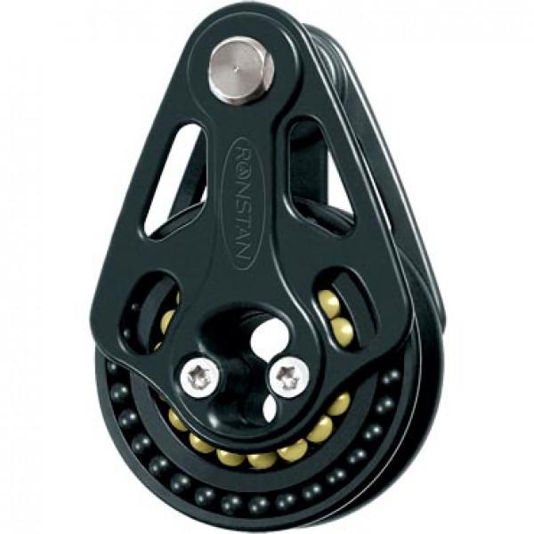 Ronstan-RF69108-Serie 60 Orbit Bozzello singolo Halyard-30