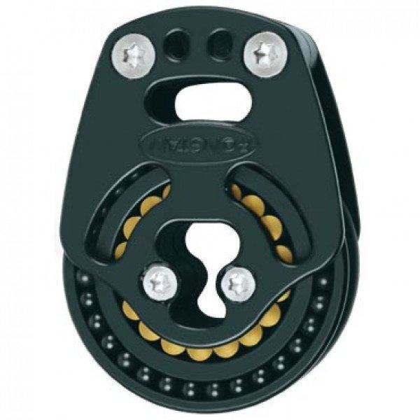 Ronstan-RF69109-Series 60 Orbit Block, bozello strop-30