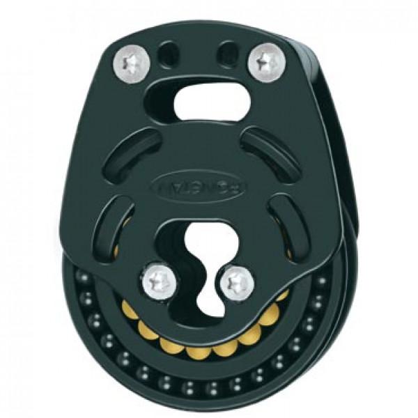 Ronstan-RF79109-Serie 75 Orbit Block, bozzello strop-30
