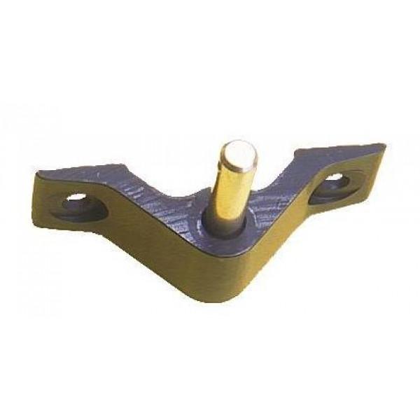 Seasure-SS18-13-Agugliotto maschio per poppa a 2 fori altezza 22m con foro Ø8mm-30