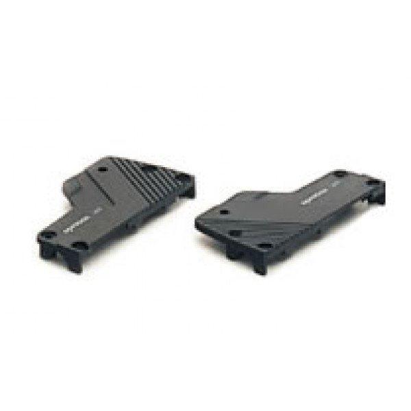 Spinlock-X-SIDE-Guance laterali per XT (coppia)-30