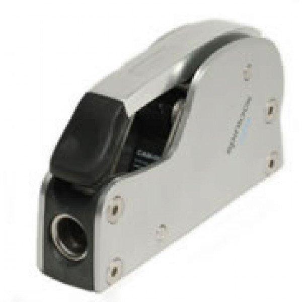 Spinlock-XCS1216/1S-Singolo verticale argento Ø12-16mm-30