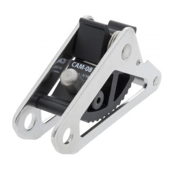 Spinlock-CAM-0812L-Camma per cime da 8-12mm con blocco per XT-XTS-XCS-31