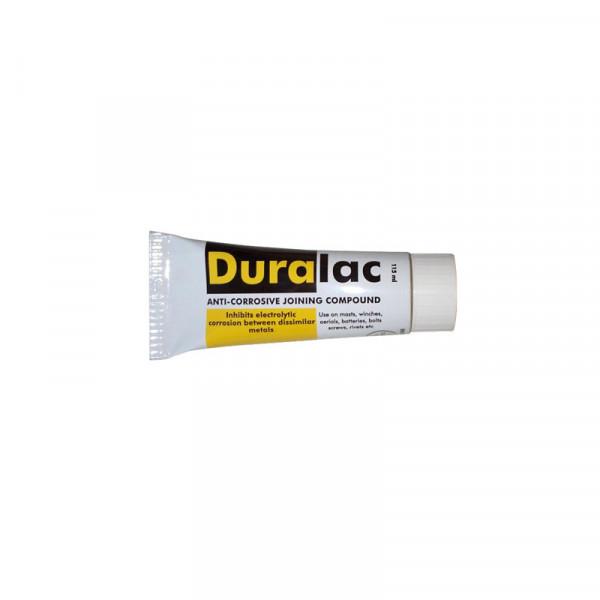 Duralac-PM312-530-Pasta Duralac anticorrosivo tra metalli 115ml-31