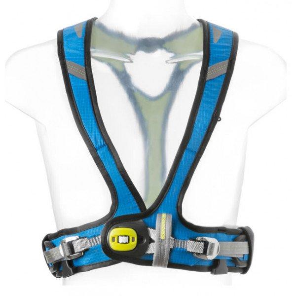 Spinlock-DW-DPH-Imbracatura ergonomica ultraleggera Deck Pro Harness taglia unica-31