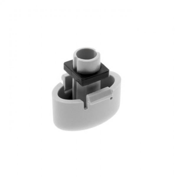 Spinlock-E-BUTTON-Pulsante di controllo per EA-EJ-31