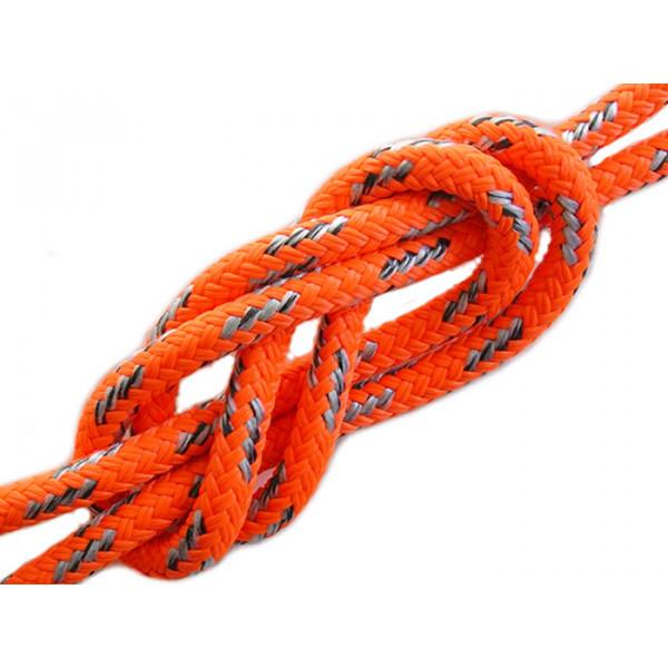 Gottifredi Maffioli-PGL0600-AR.6-Doppia treccia DSK78 GLOBALTECH Ø6mm arancione-31