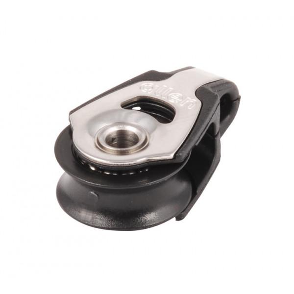 Allen-A2021-Bozzello Dynamic 20mm singolo universale-31