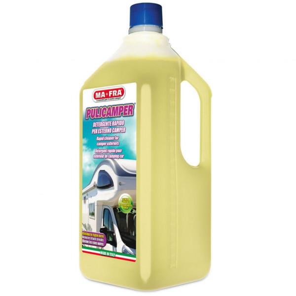 Ma-Fra-MF-H0135-Detergente rapido per esterno camper Pulicamper 2000 ml-31