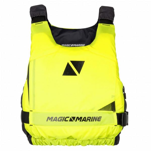 Magic Marine-MM-15004.180055-Aiuto al galleggiamento pettorina Ultimate-31