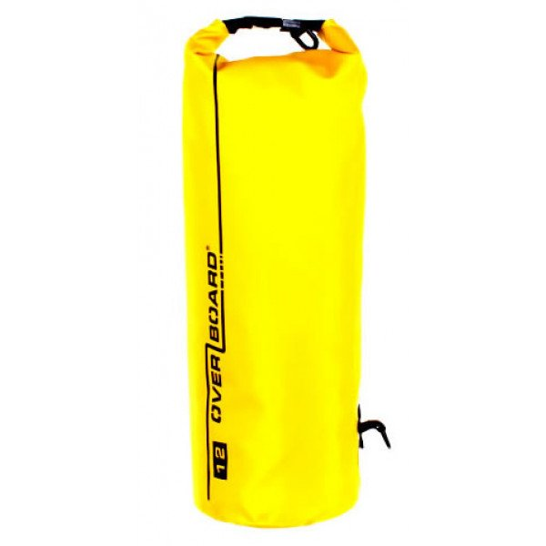 OverBoard-OB1003Y-Sacca stagna Dry Tube 12Lt colore giallo-31
